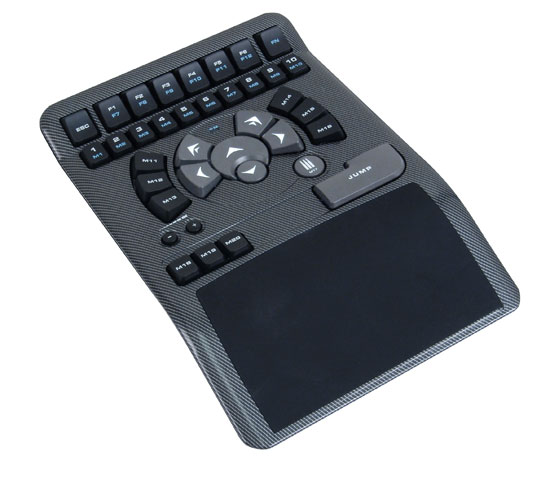 le FightPad Advanced