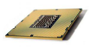 Processeur Intel Core i7 920