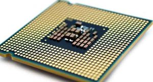 Processeur Intel Core 2 Quad Q9400s