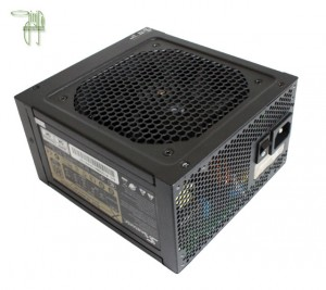 Alimentation X-Series 560 Watts
