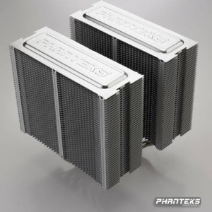Ventirad Phanteks PH-TC14PE