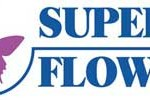 Logo Super Flower
