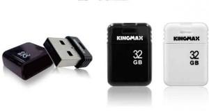 Clé USB 2.0 IP-03