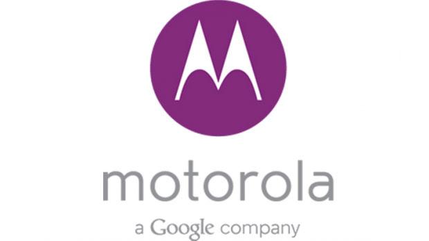 Motorola a Google compagny