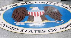 Windows 8 est dangereux, un outil d'espionnage à distance pour la NSA ?
