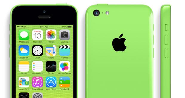 Vendre Son Iphone A Apple