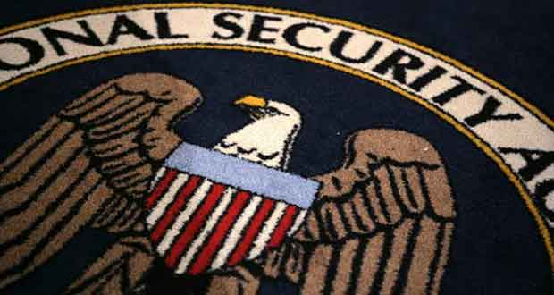 NSA, la National Security Agency