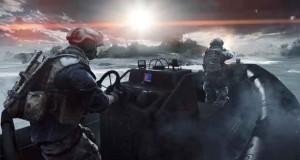 Battlefield 4: Paracel Storm 3