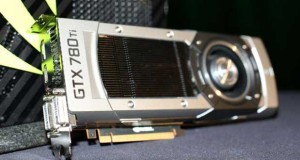 GeForce GTX 780Ti