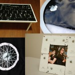 Twice Used: Broken iPhones Upcycled into Everyday Items