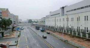 ccusés de violations des droits de l'homme en Chine