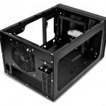 Boitier Antec Mini-ITX ISK600