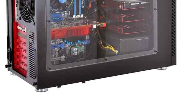 PC-A51