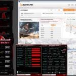 NVIDIA GeForce GTX 780 Ti Overclocking