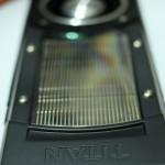 NVIDIA GeForce GTX TITAN Black Edition