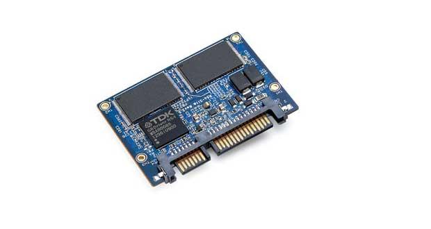 SSD TDK SHG4A