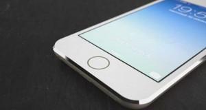iPhone Air (Concept design)