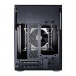 Boitier Mini-ITX PC-Q35 de Lian Li