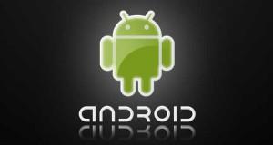 Android de Google