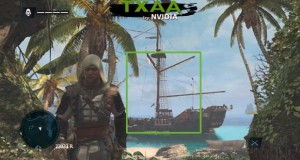 Assassin Creed 4: Black Flag