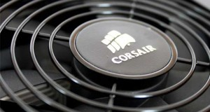Alimentation Corsair CS650M