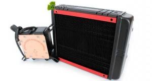 Watercooling Enermax Liqtech120X