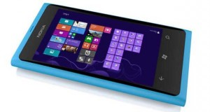 Nokia, Windows Phone 8.1