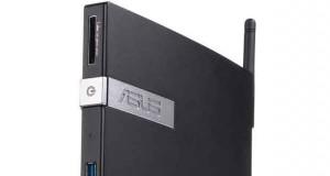 Eee Box EB1037