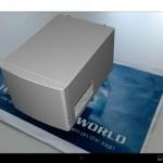 Fractal Design, application Android