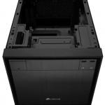 Boitier Mini-ITX Corsair Obsidian 250D