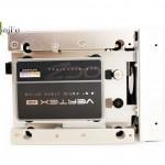 Boitier Mini-ITX Lian Li PC-Q35
