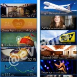 Galaxy S5, nouvelle interface TouchWiz