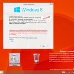 Windows 8.1 Pro Update