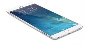 iphone air Concept design