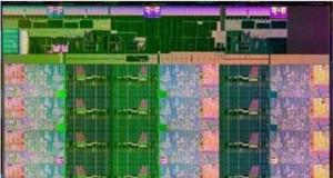 Intel Xeon E7 Ivy Town