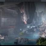 Titanfall Maps