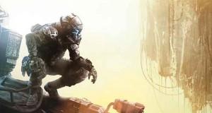 Titanfall sur Xbox