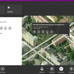 Windows 8.1 Update 1 avec Bing