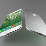 iPhone 6, Concept design