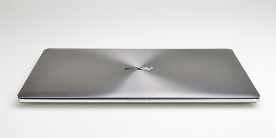 l 39 asus zenbook nx500 se confirme 15 pouces 4k et. Black Bedroom Furniture Sets. Home Design Ideas