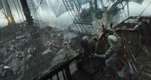 Assassin 's Creed