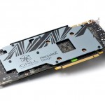 Inno3D GeForce GTX 780 Ti X3 Ultra DHS