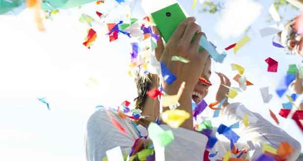 Nokia X, 1 million de précommandes en 4 jours sur la marché Chinois
