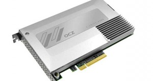 SSD PCIe OCZ Z Drive 450