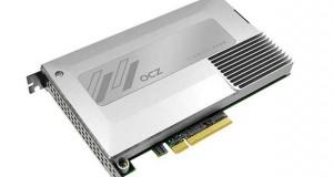SSD PCIe OCZ Z Drive 450