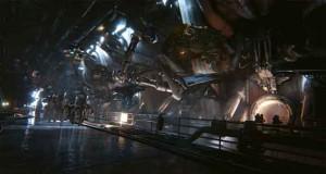 Epic Games, moteur Unreal Engine 4