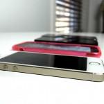 iPhone 6, coque de protection
