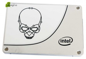 SSD 730 Series 480 Go