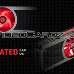 AMD Radeon R9 295X2 8GB