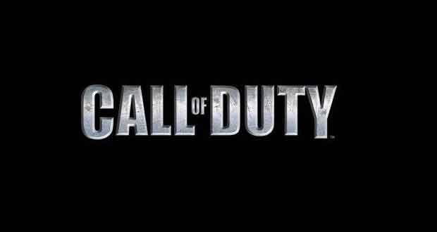 Call of Duty 2014 Blacksmith